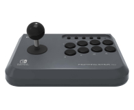 Hori Nintendo Switch Fight Stick MINI - 494279 - zdjęcie 2