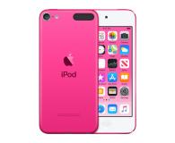 Apple iPod touch 32GB Pink - 499158 - zdjęcie 1