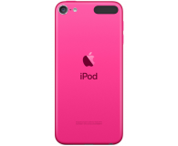 Apple iPod touch 32GB Pink - 499158 - zdjęcie 3