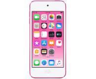 Apple iPod touch 32GB Pink - 499158 - zdjęcie 2