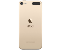 Apple iPod touch 256GB Gold - 499214 - zdjęcie 3