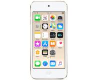 Apple iPod touch 256GB Gold - 499214 - zdjęcie 2