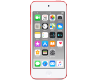 Apple iPod touch 32GB PRODUCT(RED) - 499163 - zdjęcie 2