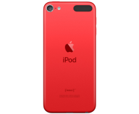 Apple iPod touch 32GB PRODUCT(RED) - 499163 - zdjęcie 3