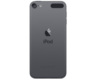 Apple iPod touch 32GB Space Grey - 499162 - zdjęcie 3