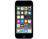 Apple iPod touch 32GB Space Grey - 499162 - zdjęcie 2