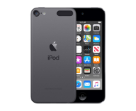 Apple iPod touch 32GB Space Grey - 499162 - zdjęcie 1