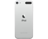 Apple iPod touch 32GB Silver - 499161 - zdjęcie 3