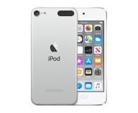 Apple iPod touch 32GB Silver - 499161 - zdjęcie 1