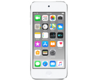 Apple iPod touch 32GB Silver - 499161 - zdjęcie 2