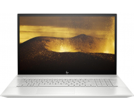 HP Envy 17 i7 8565/16GB/256+1TB/Win10 MX250 - 497580 - zdjęcie 2