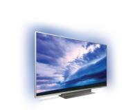 Philips 50PUS7504 - 498792 - zdjęcie 2