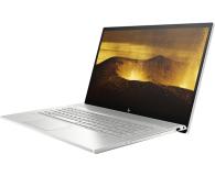 HP Envy 17 i7 8565/16GB/256+1TB/Win10 MX250 - 497580 - zdjęcie 7