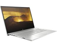 HP Envy 17 i7 8565/16GB/256+1TB/Win10 MX250 - 497580 - zdjęcie 3