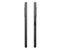 Sony Xperia 1 J9110 6/128GB Dual SIM czarny - 498920 - zdjęcie 8