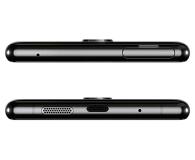 Sony Xperia 1 J9110 6/128GB Dual SIM czarny - 498920 - zdjęcie 9