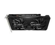 Palit GeForce GTX 1660 Dual OC 6GB GDDR5 - 498875 - zdjęcie 7