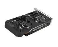 Palit GeForce GTX 1660 Dual OC 6GB GDDR5 - 498875 - zdjęcie 6
