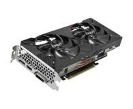 Palit GeForce GTX 1660 Dual OC 6GB GDDR5 - 498875 - zdjęcie 3