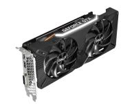 Palit GeForce GTX 1660 Dual 6GB GDDR5  - 498877 - zdjęcie 9