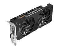 Palit GeForce GTX 1660 Dual 6GB GDDR5  - 498877 - zdjęcie 8