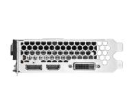Palit GeForce GTX 1660 Dual 6GB GDDR5  - 498877 - zdjęcie 4