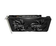 Palit GeForce GTX 1660 Dual 6GB GDDR5  - 498877 - zdjęcie 7