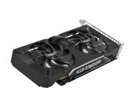 Palit GeForce GTX 1660 Dual 6GB GDDR5  - 498877 - zdjęcie 6