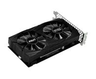 Palit GeForce GTX 1650 Dual OC 4GB GDDR5 - 498881 - zdjęcie 7