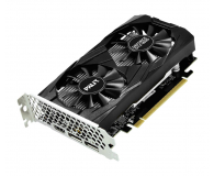 Palit GeForce GTX 1650 Dual OC 4GB GDDR5 - 498881 - zdjęcie 3