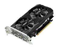 Palit GeForce GTX 1650 Dual 4GB GDDR5 - 498883 - zdjęcie 3