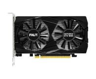 Palit GeForce GTX 1650 Dual 4GB GDDR5 - 498883 - zdjęcie 2