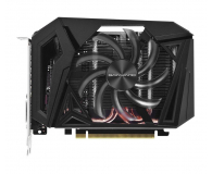 Gainward GeForce RTX 2060 Pegasus 6GB GDDR6 - 498889 - zdjęcie 3