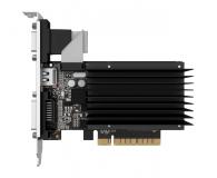 Palit GeForce GT 710 2GB DDR3 - 498885 - zdjęcie 3