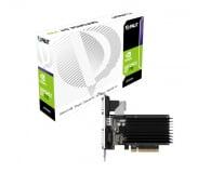 Palit GeForce GT 710 2GB DDR3 - 498885 - zdjęcie 1