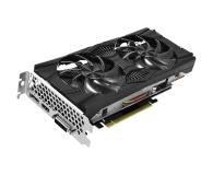 Gainward GeForce GTX 1660 Ghost OC 6GB GDDR5 - 498894 - zdjęcie 2