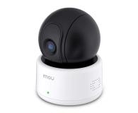 Imou RANGER 1080 FullHD LED IR (dzień/noc) obrotowa - 493351 - zdjęcie 1