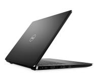 Dell Latitude 3400 i5-8265U/8GB/256/Win10P FHD  - 493704 - zdjęcie 7