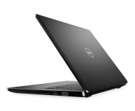 Dell Latitude 3400 i5-8265U/8GB/256/Win10P FHD  - 493704 - zdjęcie 5