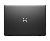 Dell Latitude 3400 i5-8265U/8GB/256/Win10P FHD  - 493704 - zdjęcie 6
