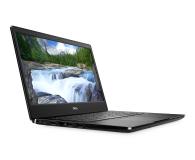 Dell Latitude 3400 i5-8265U/8GB/256/Win10P FHD  - 493704 - zdjęcie 8
