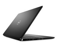Dell Latitude 3500 i5-8265U/8GB/256/Win10P - 498055 - zdjęcie 7