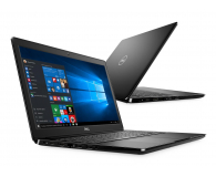 Dell Latitude 3500 i5-8265U/8GB/256/Win10P - 498055 - zdjęcie 1