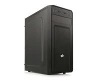 SHIRU DT i5-8600K/8GB/1TB/W10BX/GTX1060 - 476815 - zdjęcie 1