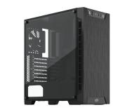 SHIRU DT R5-2600/8GB/500/RX590 - 476835 - zdjęcie 1