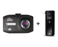 """Xblitz Mini Full HD/1,5""""/120 + Alkomat Spirit - 493714 - zdjęcie 1"""