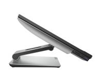 Dell Inspiron 5477 i7-8700T/16GB/256+1TB/Win10 GTX1050 - 488885 - zdjęcie 4