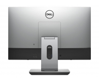 Dell Inspiron 5477 i7-8700T/16GB/256+1TB/Win10 GTX1050 - 488885 - zdjęcie 2