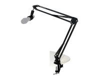 TIE Statyw Flexible Mic Stand - 493277 - zdjęcie 1