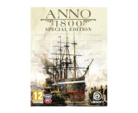 Ubisoft Anno 1800 ESD Uplay - 493321 - zdjęcie 1